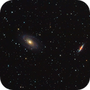 M81 M82,                                edomtset