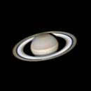 Saturn 2018-04-24,                                Sergio G. S.