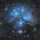 M45 Rasa8,                                ChrisH