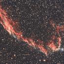 NGC 6992,                                antoniogiudici