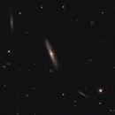 NGC4216,                                pmumbower