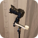 My new Setup for the next Milky Way / Timelapse Session,                                Christian Kussberger