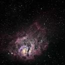 M8,                                Jan Monsuur