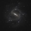 NGC 1073,                                Gary Imm