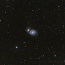 M51,                                Runo