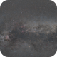 Cygnus,                                Arno Rottal