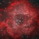 NGC2244,                                Robin Manford