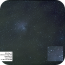 M16,                                Thalimer Observatory