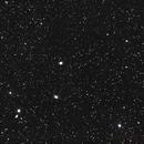Galaxies du Lion,                                Maxou034