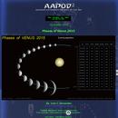 AAPOD²  2015/10/22,                                Lujafer