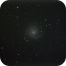 M74 Galaxy,                                Ryan Betts