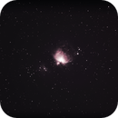 Orion - 11/27/2018 at 11pm CST,                                CrossoverManiac