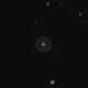 Hoag's Object,                                Corey Rueckheim