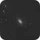 NGC4725,                                Detlef Möller