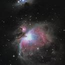 M42 2014,                                Astrolulu
