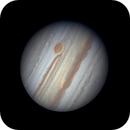 Jupiter 25 Sep 2019,                                Seb Lukas