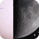 Sonnensystem,                                antares47110815
