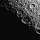 High res lunar,                                Brian Ritchie