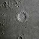 Copernicus,                                Toni Adrover