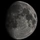 The Moon 85%,                                Massimo Ermanni