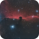 IC 434,                                manudu74
