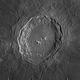Copernicus,                                Stefano Quaresima