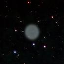 Abell 16 RGB O-III,                                jerryyyyy