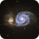 M51,                                llolson1