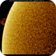 Solar Prominences (A), HA, 08-24-2019,                                Martin (Marty) Wise