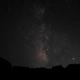 The Milky Way,                                  Steven Bellavia