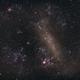 Large Magellanic Cloud ,                                Rodrigo Andolfato
