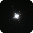 Altair - RGB,                                Jason R Wait