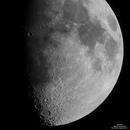 Lune Mak127 02/04/20,                                manu33