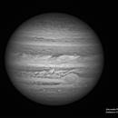 Jupiter 2012.11.23 UT 23.42,                                Alessandro Bianconi