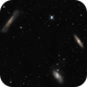 Leo Triplet,                                Tanguy Dietrich