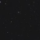 NGC3239,                                DiiMaxx