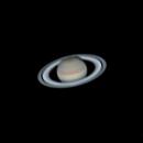 Saturn,                                dave80s