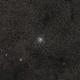 M11 - Wild Duck Cluster,                                oystein