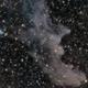 IC 2118 Witch Head Nebula,                                Michel Lakos M.