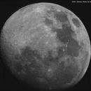 Lua,                                AdrianoMSilva