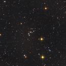 NGC5385,                                Jeff Donaldson