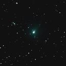 C2019 Y4 Atlas 2020-03-30,                                Raymond Gress
