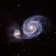 M51,                                Ruediger