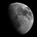Our Moon,                                Jeff Kraehnke