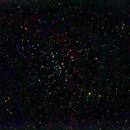 Messier 41,                                simon harding