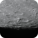 Sourthern Lunar highlands: Pitiscus, Vlacq, Janssen and Mutus,                                stevebryson