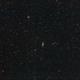 Messier 106,                                AC1000