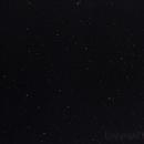 Wide Angle Night Sky,                                Blaise Baldeschwiler