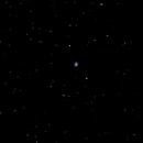 NGC1514 - Crystal Ball Nebula,                                John E.