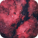 IC1318 Sadr Region,                                Jerry Huang